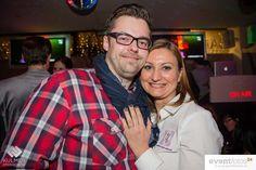 Mister Right Party in der GIG Bar Klagenfurt - http://eventfotos24.at/mister-right-party-in-der-gig-bar-klagenfurt/