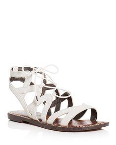 02cdc546ea0ff9 pdpImgShortDescription Lace Up Sandals