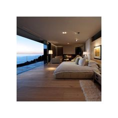 Now that's a view we would like to wake up to.. Would you?!! westbridgefurniturestoke.co.uk #lighting #lamps #mood #comfy #beautiful #furniture #stylish #glamorous #love #home #house #instafurniture #style #design #furnituredesign #homedesign #funny #saturday #family #friend #bedroom #wardrobes #bed #ideas #styletips #stokeontrent #seaview #wednesday by westbridgestoke http://discoverdmci.com