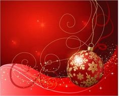 Christmas Background Vectors, Photos and PSD files  Free Download 600×487 Christmas Background Pics | Adorable Wallpapers