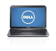 Dell Inspiron i15R-2369sLV 15-Inch Laptop  Order at http://www.amazon.com/dp/B009LTUB5A/?tag=cl2d-20
