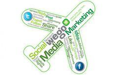 Wego wins Best Social Media Strategy Award at Eye For Travel SMAS #Wego