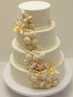 Renees Gourmet Wedding Cakes, serving Miami, Ft. Lauderdale, and Palm Beach, designing buttercream and Fondant cake creations, with sugar flowers and intricate details, the wedding cakes are marvels