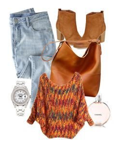 """""""Untitled #1"""" by zerina1993 ❤ liked on Polyvore featuring moda, Wrap, Madden Girl, Rolex, women's clothing, women, female, woman, misses e juniors"""
