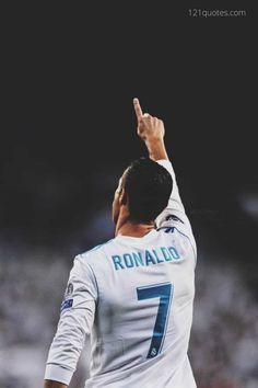am besten in der Welt ! Cristiano Ronaldo 7, Cristiano Ronaldo Celebration, Cristiano Ronaldo Manchester, Cr7 Ronaldo, Manchester United Ronaldo, Cristiano Ronaldo Hd Wallpapers, Ronaldo Pictures, Cr7 Wallpapers, Portugal National Football Team
