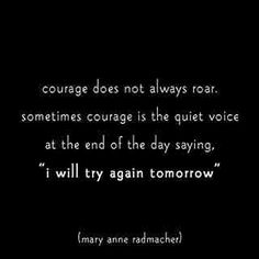 Image result for sayings with relentless