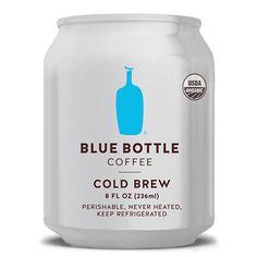 Blue Bottle Coffee: Cold Brew:: https://bluebottlecoffee.com/cafes?type=rtd