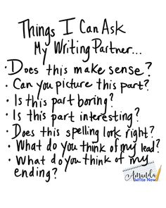 The best writing charts are frequented by students on a daily basis. They are the ones a teacher can point students to for support and guidance. The best charts solidify learning and build up the habits of effective writers, routines and writing behaviors Writing Classes, Writing Lessons, Writing Resources, Teaching Writing, Eal Resources, Writing Ideas, Writing Skills, Teaching Tools, Math Lessons