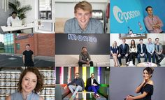 Young Gun entrepreneurs have created over 1,210 jobs for the UK economy    Growing Business has revealed its annual Young Guns index of entrepreneurs aged 35 or under behind 30 of the UK's fastest-growing companies…In Growing Business news   http://startups.co.uk/young-gun-entrepreneurs-created-1210-jobs-for-uk-economy/