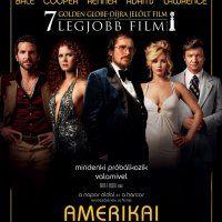 Amerikai botrány (2014)