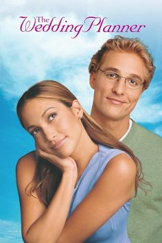 The Wedding Planner 2001 full Movie HD Free Download DVDrip