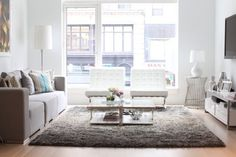 Today's blog! @apttherapy features a reader's own hand at home décor! Check out Amanda's #housecall on our website! #AugustBlack #design #interiordesign #style #home #DIY  http://august-black.com/2014/makeovers-arent-just-for-clothes-3/
