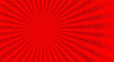 Fondos Rojos - Fushion News Studio Logo, Arte Pop, Pop Art Background, Background Banner, Vector Background, Pop Art Vector, Desenho Pop Art, Youtube Editing, Heart Iphone Wallpaper