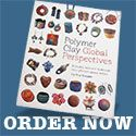 Check out the 13 fabulous projects and other eye candy in Cynthia Tinapple's new book!