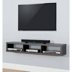 tv wall mount solutions bedroom - Google Search