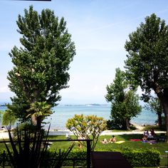 Lago di Garda#Sirmione