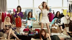 Watch Movie Online Bridesmaids Free Download Full HD Quality