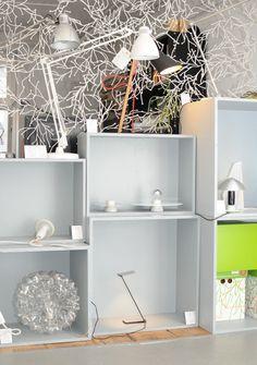 Einzigart, Josefstrasse 36, 8005 Zürich Shelving, Interior Design, Home Decor, Viajes, Nice Asses, Photo Illustration, Shelves, Nest Design, Decoration Home