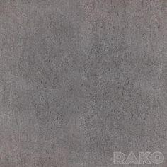 DAA3B611 RAKO HOME