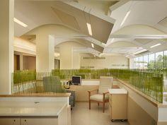Ewing-Cole | AtlantiCare Cancer Care Institute | Healthcare