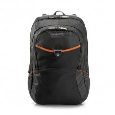 Professional, functional and comfortable laptop backpacks, briefcases, and messengers. EVERKI laptop bags are designed with the business traveler in mind. Laptop Rucksack, Sling Backpack, North Face Backpack, Black Backpack, Cool Laptop Bags, Nylons, Notebook Bag, Top Backpacks, Luggage Bags