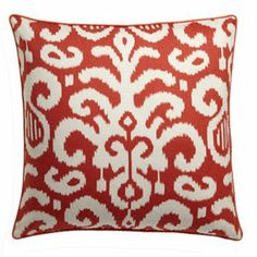 Staples®. has the Jiti Lauri Cotton Pillow; Orange you need for home office or business. FREE delivery on all orders over $19.99, plus Rewards Members get 5 percent back on everything!
