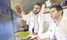 La enfermedad de Alzheimer y su prevención. Un artículo del Dr. Jordi Camí, Director de la Fundación Pasqual Maragall