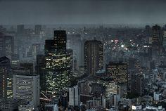 Tokyo 503 by tokyoform, via Flickr