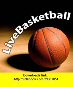 Live Basketball HD, iphone, ipad, ipod touch, itouch, itunes, appstore, torrent, downloads, rapidshare, megaupload, fileserve
