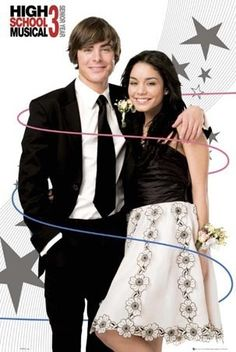 Troyella images Troyella♥ wallpaper and background photos High School Musical Costumes, High School Musical Cast, Troy Bolton, Hallowen Costume, Couple Halloween Costumes, Vanessa Hudgens, Wildcats High School Musical, Film Musical, Troy And Gabriella