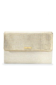 Dress up this gold clutch or dress it down - either way it will be with you all spring and summer. Shop the City Slim Clutch in Gold Stripe by Stella & Dot. The perfect bag - find it at www.stelladot.co.uk/camillalh