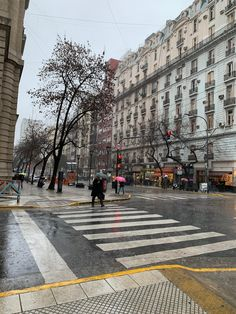 Winter is coming in Buenos Aires , Argentina Scenic Photography, Landscape Photography, Night Photography, New York Life, City Aesthetic, Most Beautiful Cities, Tour Eiffel, Landscape Photos, Travel Around The World