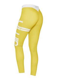 c4b720c79f0c8 45 Best whatsapp:+8617750079190 women leggings images   Moda, Sports ...