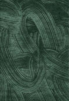 Next stop: Pinterest Veneer Texture, Texture Art, Carpet Flooring, Rugs On Carpet, Textiles Sketchbook, Shark Tattoos, Texture Photography, Graphic Artwork, Fabric Rug