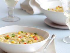 original-corn-chowder-qfs-r.jpg