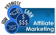 How to start Affiliate marketing business to make money