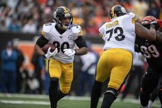 Steelers vs Bengals Cincinnati, Pittsburgh, Super Bowl, Mlb, Sports, Hs Sports, Excercise, Sport, Exercise