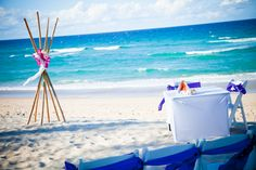 Kurrawa beach for weddings - Google Search