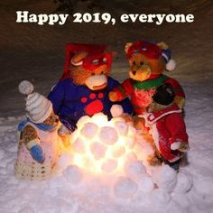 """Bet you did´t know that teddy bears got their very own New Year Song! This song is from the book """"Tor the Bear celebrates Christmas"""" My Children, Happy New Year, Bowser, Ronald Mcdonald, Teddy Bear, Songs, Fictional Characters, Youtube, Friends"""