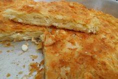 Θα σας ανοίξει την όρεξη: Καταπληκτική συνταγή για τις πιο ωραίες γεμιστές πατάτες! (Video) - Γεύση & Συνταγές - Athens magazine Cornbread, Ethnic Recipes, Food, Millet Bread, Eten, Meals, Corn Bread, Diet