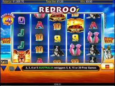 Free Slots, Slot Machine, Free Games, Competition, Youtube, Vending Machines, Youtubers, Youtube Movies, Arcade Machine