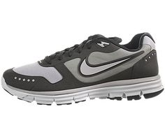 Nike Lunar Venture Men s Running Shoes « Shoe Adds for your Closet Only  Shoes f6edae38d955