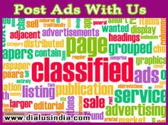 FB Group (50 State) Classifieds, Buy-Rent-Sell, LtkVirtualVariations  - Post Your FREE Ads! -  Join Today! AL, AK, AZ, AR, CA, CO, CT, DE, FL, GA, HI, ID, IL, IN, IA, KS, KY, LA, ME, MD, MA, MI, MN, MS, MO, MT, NE, NV, NH, NJ, NM, NY, NC, ND, OH, OK, OR, PA, RI, SC, SD, TN, TX, UT, VT, VA, WA, WV, WI, WY  --   #usa #money #work #biz #shopping #retail #bargains #beauty #family #fashion #jewelry #gifts #mens #womens #kids #holiday