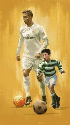 img.futbolsapiens.com wp-content uploads 2016 01 balon7.jpg