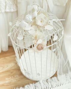 #shabbychic #vintage #shabbychicdecor #shabbychicdecoration #kafes #rose #white