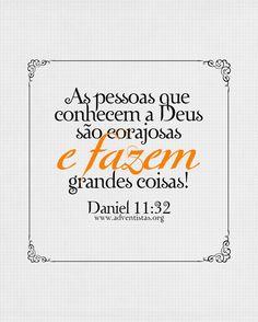 #rpsp #Daniel #profecias #biblia #versiculo #quotes #frases