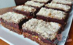 New Recipes, Cooking Recipes, Tiramisu, Banana Bread, Cheesecake, Food And Drink, Sweets, Baking, Anna