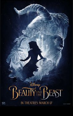 Josh Groban Performing Song for Beauty and the Beast Soundtrack