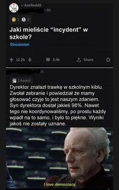 Polish Memes, School Memes, I Cant Even, Hilarious, Funny, Best Memes, Things To Think About, Haha, I Am Awesome