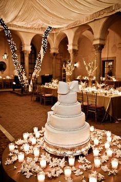 Wedding Cake Table Ideas weddingstar wedding cake table decorating ideas and inspiration Bright And Colorful Bow Cakesbow Tie Cakewedding Cake Tableswedding